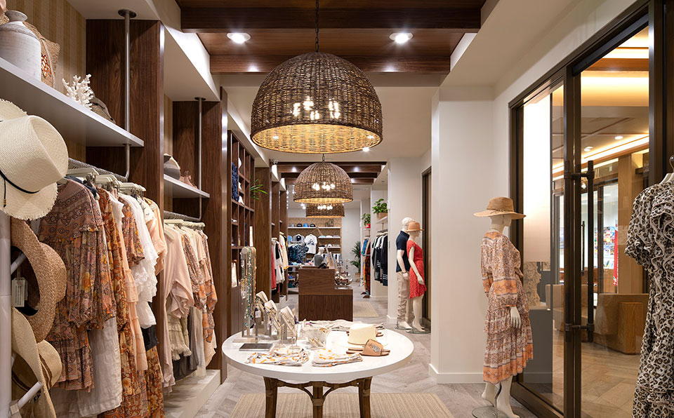 image-shops-01.jpg